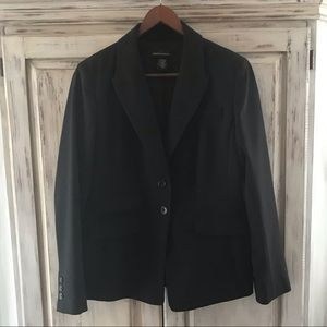 Moda International Women's Suit Jacket size 8